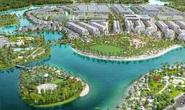 Từ đề án lập TP Thủ Đức: Nhiều kỳ vọng cho thị trường bất động sản