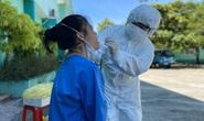 Lịch trình 4 ca Covid-19 mới ở Đà Nẵng: Một hộ lý bị lây nhiễm khi chăm sóc bệnh nhân