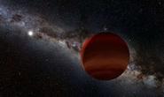 Phát hiện 95 thế giới mát dễ sống như Trái Đất, nhưng nặng gấp 25.000 lần
