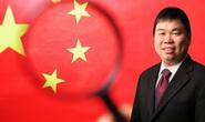 Mỹ buộc tội nhà nghiên cứu NASA bí mật hợp tác với Trung Quốc