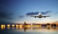 Covid-19 ảnh hưởng nặng nề, đắn đo cấp phép bay cho Vietravel Airlines