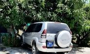 Tỉnh ủy Sóc Trăng nói gì về việc xe công ghé đám giỗ nhà mẹ Trưởng Ban Tổ chức Tỉnh ủy?