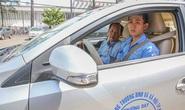 Bộ Công an nên rút lại đề xuất giảm thời hạn bằng lái ôtô