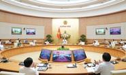 Năm 2021: Xếp hạng thứ tự Chính phủ điện tử của 63 tỉnh, thành