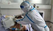 Covid-19: Nữ bệnh nhân ở Đà Nẵng tử vong sau 3 lần âm tính