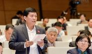 Đại biểu Quốc hội Phạm Phú Quốc không thể nói có quốc tịch Síp là do gia đình bảo lãnh