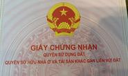 Đà Nẵng: Chuyên viên phòng đăng ký đất đai mang 19 sổ đỏ của dân đi cho mượn