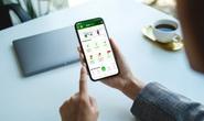 OCB ra mắt dịch vụ chuyển tiền quốc tế online