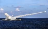 Nguy cơ Trung Quốc – Mỹ đụng độ quân sự tăng cao