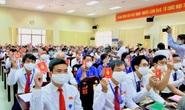 Ông Trần Văn Khuyên tái đắc cử Bí thư Huyện ủy Hóc Môn