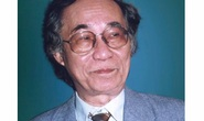 Tiễn biệt Học giả Phan Ngọc – người Tìm hiểu phong cách Nguyễn Du trong Truyện Kiều
