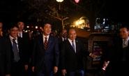 Quan hệ Việt - Nhật phát triển vượt bậc