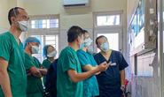 Đà Nẵng- Quảng Ngãi: Có ca tái dương tính với Covid-19 sau 14 ngày xuất viện