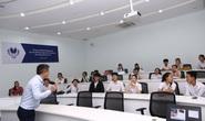 Trường ĐH Thái Bình Dương giảm 80% học phí cho tân sinh viên vì Covid-19