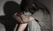 Quen qua Facebook 1 tuần, bé gái đi nhậu với bạn trai rồi bị xâm hại