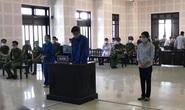 Xét xử đường dây đưa người Trung Quốc nhập cảnh trái phép: Bị cáo khai sang Việt Nam để bán hàng trên mạng