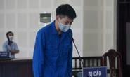 Đưa người Trung Quốc nhập cảnh chui, 3 người lãnh án tù