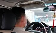 Tìm thấy tài xế chở bệnh nhân Covid-19 số 1038