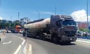 Đà Nẵng: Tạm ngưng lưu thông một số loại phương tiện, phục vụ thi tốt nghiệp THPT đợt 2