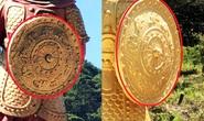 Thực hư Tử Cấm Thành phiên bản Việt gây xôn xao dư luận ở Đà Lạt