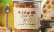 Thu hồi khẩn cấp 13 sản phẩm của Minh Chay sau vụ pate nhiễm độc tố
