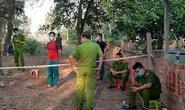 Quảng Nam: Mâu thuẫn với chồng, người phụ nữ 33 tuổi tẩm xăng tự thiêu để lại 4 đứa con