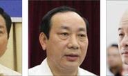 Ông Đinh La Thăng, Nguyễn Hồng Trường tiếp tay Út trọc