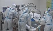 Bệnh nhân Covid-19 thứ 34 tử vong sau khi xuất viện về nhà