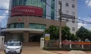 Agribank Đắk Nông đưa đoàn ra miền Trung... giao lưu thể thao