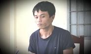Bắt thanh niên lên Zalo làm giấy tờ giả đem lừa bán đất ở Phú Quốc