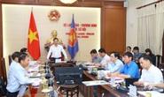 Tổng LĐLĐ Việt Nam không bỏ phiếu với phương án không tăng lương tối thiểu vùng năm 2021