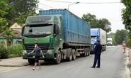 Trong đêm, Quảng Ninh lập khẩn cấp các chốt phòng dịch khu vực giáp Lạng Sơn