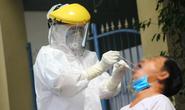 Một nhân viên xí nghiệp xe buýt ở Hà Nội nghi mắc Covid-19 tiếp xúc với rất nhiều người
