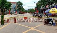 Cả gia đình 4 người đi du lịch Đà Nẵng bị mắc Covid-19