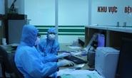 6 ca đồng nhiễm sốt rét và Covid-19 có tổn thương nhiều tạng