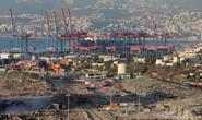 Thảm họa ở Lebanon đã được báo trước