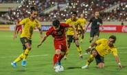 Lịch đá Vòng loại World Cup 2022: Tuyển Việt Nam quyết đấu Malaysia ngày 13-10