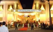 Thông báo khẩn liên quan tới 3 trung tâm, nhà hàng tiệc cưới ở Đà Nẵng