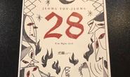 Tiểu thuyết 28: Niềm hy vọng trong đại dịch