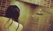 Quảng Bình: Làm rõ vụ 1 đối tượng lén quay clip nữ giáo viên đang tắm để… tống tiền