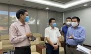Đà Nẵng, Quảng Nam tiếp nhận hỗ trợ từ Tập đoàn Hưng Thịnh thông qua Báo Người Lao Động