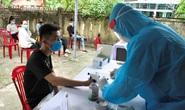 Ngoài lịch trình công bố, 2 bệnh nhân mắc Covid-19 ở Quảng Trị còn đi những đâu?