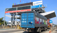Lãnh đạo Trạm thu phí Tam Kỳ mắc Covid-19: Sao F1 có thể đi từ Đà Nẵng vào Quảng Nam?