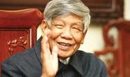 Nguyên Tổng Bí thư Lê Khả Phiêu qua đời ở tuổi 89