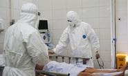 Thêm 21 ca mắc Covid-19 mới, Khánh Hoà ghi nhận bệnh nhân đầu tiên