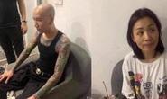 Vợ chồng Phú Lê thừa nhận liên quan đến vụ hành hung 2 phụ nữ lớn tuổi
