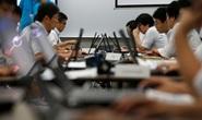 ASEAN sắp tham gia diễn tập phòng thủ mạng quy mô lớn