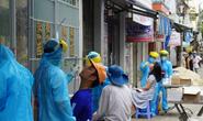 Lịch trình 16 ca Covid-19 tại Đà Nẵng: Có bệnh nhân là cán bộ Thanh tra TP