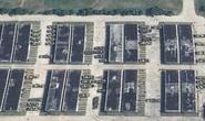 Trung Quốc đưa mọi mục tiêu ở Đài Loan vào tầm tên lửa