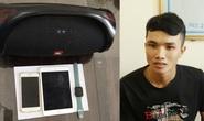 Bí mật của thanh niên 21 tuổi với 7 lần đột nhập vào nhà dân ở Quảng Bình
